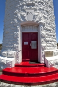 cape-naturaliste-lighthouse;1903-lighthouse;historic-lighthouse;leeuwin-naturaliste-national-park;ca