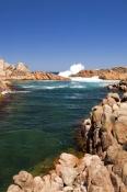 canal-rocks;leeuwin-naturaliste-national-park;cape-leeuwin;cape-naturaliste;southwest-western-austra