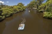 denmark;denmark-river;the-great-southern;southern-western-australia;denmark-town-park