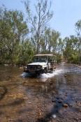 el-questro;el-questro-station;kimberley;the-kimberley;gibb-river-road;4wd-river-crossing;4wd-creek-c