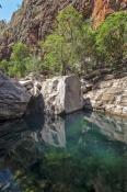 emma-gorge;el-questro;kimberley;the-kimberley;gibb-river-road;far-north-western-australia