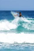 esperance;beach;surfing;man-surfing;esperance-surfing;surfing-esperance-beach;surfer;the-great-south