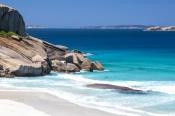 esperance;esperance-coast;esperance-offshore-islands;archipelago-of-the-recherche;esperance-beach;ca