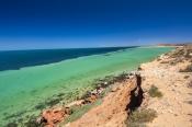 Skipjack-Point;Cape-Peron;francois-peron-national-park;shark-bay;denham;western-australia-national-p