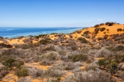 francois-peron-national-park;Wanamalu-Trail;shark-bay;Skipjack-Point;skipjack-point-boardwalk;wester