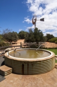 hot-tub;peron-homestead;francois-peron-national-park;western-australia-national-parks;francois-peron