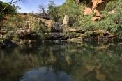 galvins-gorge;kimberley;gibb-river-road;sandstone-gorge;the-kimberley;far-north-western-australia;bi