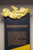 golden-eagle-nugget;gold-nugget;gold;kalgoorlie;western-australian-museum-kalgoorlie;western-austral