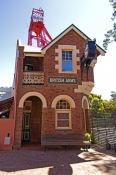 western-australian-museum;kalgoorlie-boulder;kalgoorlie;western-australia-gold-fields;western-austra