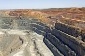 super-pit;kalgoorlie-super-pit;kalboorlie;kalgoorlie-boulder;gold-fields;gold-mining;mining-for-gold