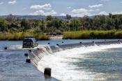 ivanhoe-crossing;ord-river;river-crossing;kununurra;kimberley;river;kimberley-river;4WD-river-crossi