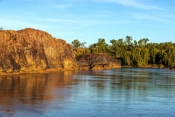 lower-ord-river;ord-river;ord-river-irrigation-scheme;lower-ord-river-scenery;ord-river-scenery;kimb