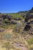 mirima-national-park;hidden-valley-national-park;kununurra;kimberley;sandstone-plateau;sandstone-for