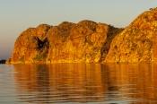 lake-argyle;ord-river-scheme;ord-river;lake-argyle-sunset;kununurra