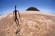lake-ballard;antony-gormley;inside-australia;perth-international-arts-festival;golden-quest-discover
