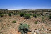 lake-ballard;golden-quest-discovery-trail;snake-hill-lookout
