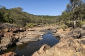 murray-river;lane-poole-reserve;river;western-australia-river;western-australia-reserves