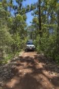 nanga-heritage-circuit;nanga-heritage-4wd-circuit;lane-poole-reserve;dwellingup;western-australia;4w