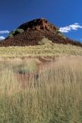 chichester-range;millstream-chichester-national-park;western-australia-national-park;the-pilbarra