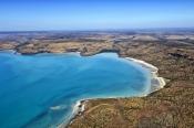 kimberley-coastline;admiralty-gulf;mitchell-river-estuary-area;mitchell-falls-national-park;punamii-