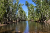 king-edward-river;mitchell-plateau;mitchell-falls-national-park;kimberley;the-kimberley;western-aust