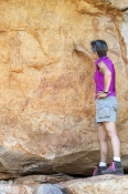 mitchell-falls-walking-trail;mitchell-river-national-park;mitchell-river-national-park-rock-art-site