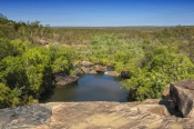 mitchell-river;mitchell-falls;mitchell-river-national-park;merten-falls;punamii-unpuu-national-park;