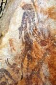 bradshaw-rock-art;gwion-gwion-rock-art;kimberley-region-rock-art;mitchell-plateau;mitchell-river-nat