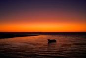 monkey-mia;shark-bay;monkey-mia-beach;peron-peninsula;monkey-mia-sunset;monkey-mia-dolphin-resort
