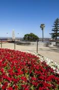 kings-park;kings-park-war-memorial;perth;perth-war-memorial;war-memorial;australian-war-memorial
