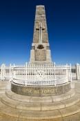 kings-park;kings-park-war-memorial;perth;perth-war-memorial;war-memorial;australian-war-memorial;les