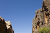 windjana-gorge-national-park;devonian-coral-reef;limestone-cliffs;the-kimberley;western-australia;st
