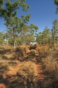 parry-farm;old-halls-creek-track;4wd-track;four-wheel-drive-track;4wd-on-track;four-wheel-drive-on-t