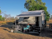camping;campground;4wd-camping;four-wheel-drive-camping;parry-farm;parry-farm-camping;tracktrailer-c