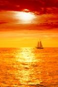 key-west-sunset;key-west-sunset-cruise;florida-keys;lower-florida-keys;florida-keys-sunset-cruise