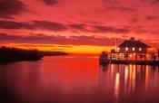florida-keys-sunset;marathon-sunset;faro-blanco-marina;florida-sunset;florida-keys