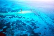 sombrero-reef;sombrero-reef-lighthouse;florida-keys;florida-keys-reef;florida-keys-marine-park;flori