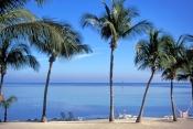 chesapeake-resort;chesapeake-resort-beach;islamorada;islamorada-beach;florida-keys;middle-keys;upper