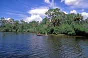 koreshan-state-historic-site;florida-state-park;southwest-florida-state-park;estero-river;estero-riv