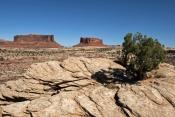battleship;the-battleship;moab;canyonlands-national-park;arches-national-park;moab-landscape;utah-la